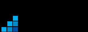 Signatory of PRI
