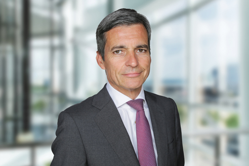Diego Fernández Reumann