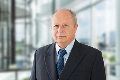 JUAN MIGUEL LÓPEZ RUEDA