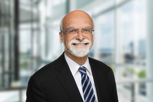 Prof. Dr. Jochen Axer