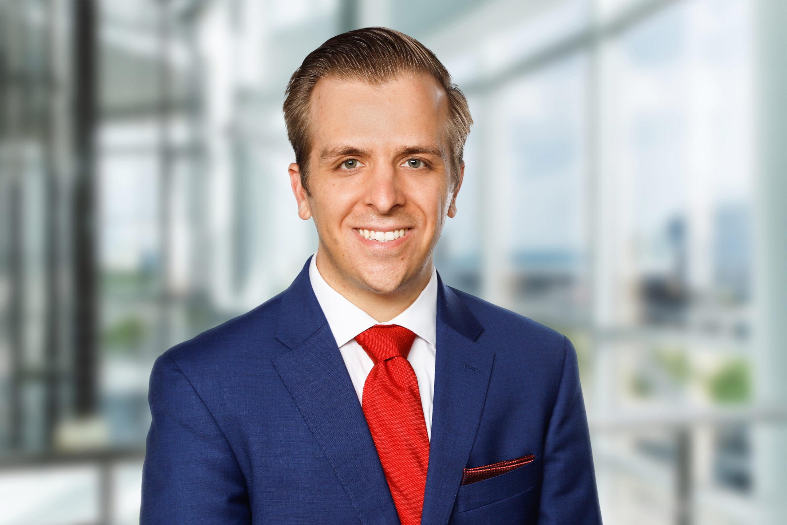 Rick Prömmel