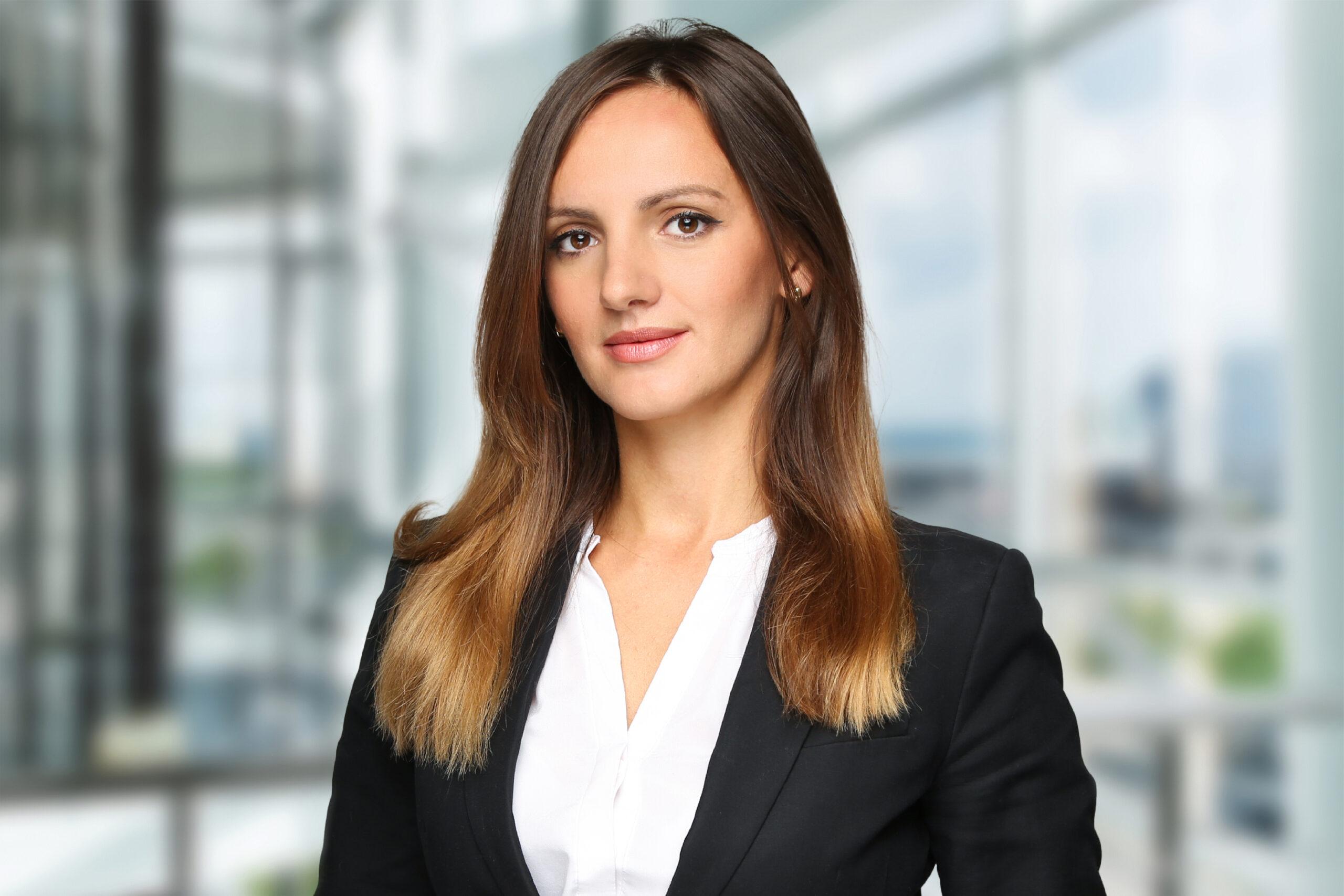 Diana Hasaj