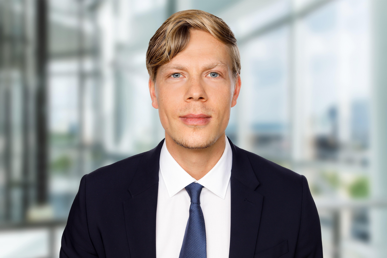 Marc Haupt