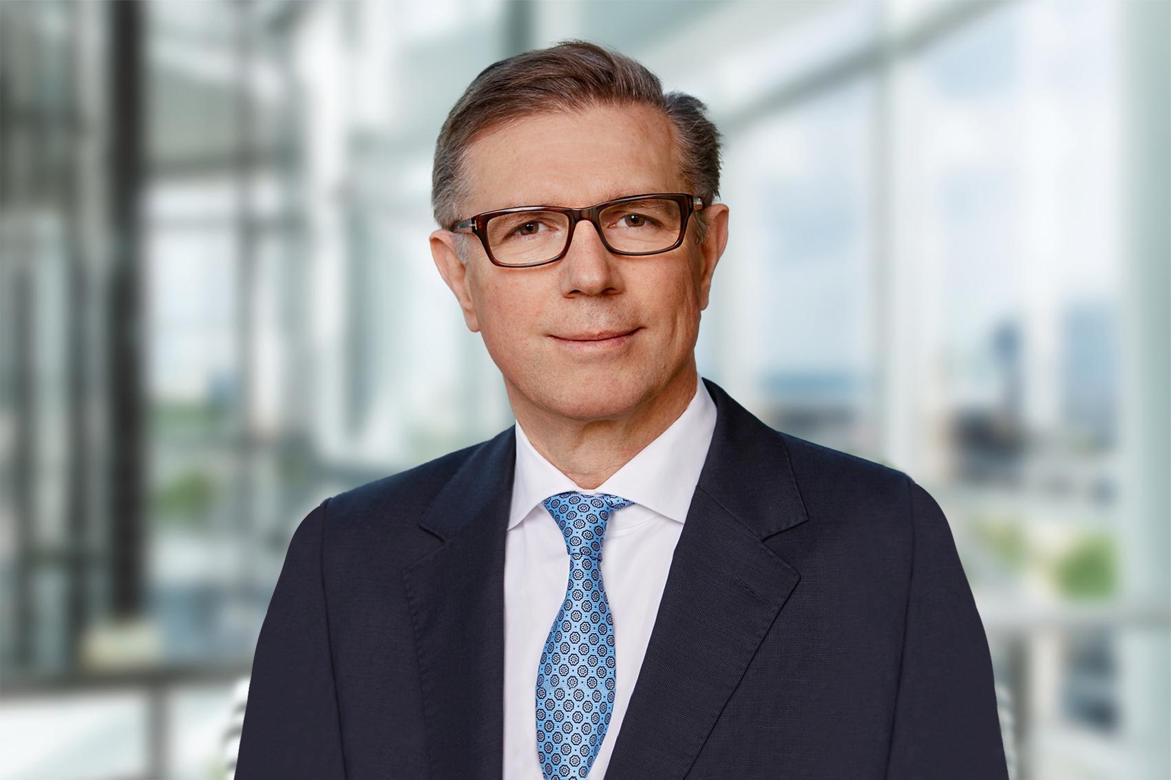 Ole Sichter